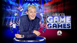 Ellen's Game of Games thumbnail
