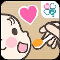 ステップ離乳食-子育てを応援する赤ちゃんのアレルギー記録-