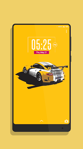 Download Cars Wallpaper Art Apk Latest Version App By