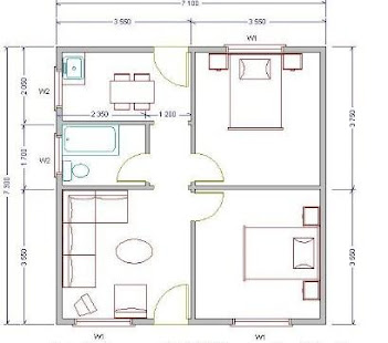 house building plans Apps on Google Play