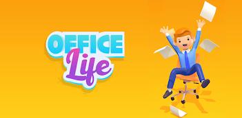 Office Life 3D kostenlos am PC spielen, so geht es!
