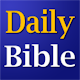 Daily Bible Download for PC Windows 10/8/7