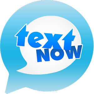 TextNow free text + calls Tips for PC