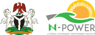 N-Power, Nigeria