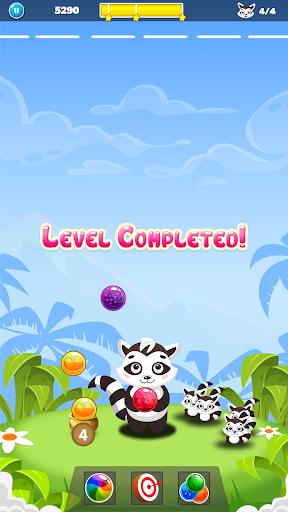 Raccoon Rescue  screenshots EasyGameCheats.pro 4