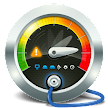 Internet Speed Check Master APK