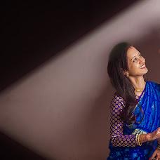 Wedding photographer Amit Bose (AmitBose). Photo of 08.09.2018