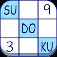 Sudoku Game - Calcudoku & Classic Sudoku Puzzles icon