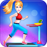 Fitness Gym Workout - The best Gym in Town icon