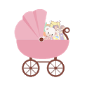 My Baby Budget Pro icon
