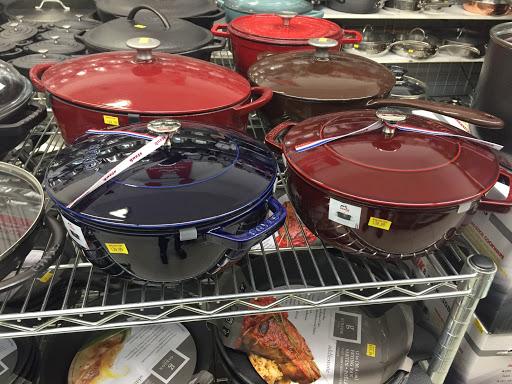 Kitchen Supplies Los Angeles CA | Kitchen Supply Store ...