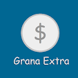Grana Extra.. file APK for Gaming PC/PS3/PS4 Smart TV
