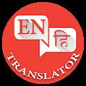 English Hindi Translator