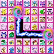 Onet Deluxe Pikachu