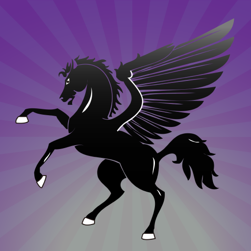 6 Mythical Creature Which are you - Elevate QUIZ