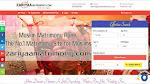 Muslim Matrimony Pune - The No.1 Matrimony Site For Muslims