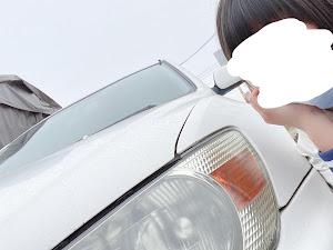 アルテッツァ SXE10のカスタム事例画像 🐯原ちゃん/原テッツァ🐰さんの2021年03月05日23:00の投稿