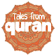 Download Animated Quran Stories For PC Windows and Mac