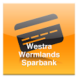 Westra Wermlands Sparbank apk