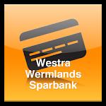 Westra Wermlands Sparbank Icon