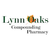 Lynn Oaks Compounding Pharmacy