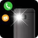 Flash Alerts Notifications icon