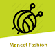 Maneet Fashion Download on Windows