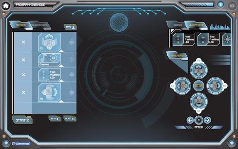 Cyber Robot 2