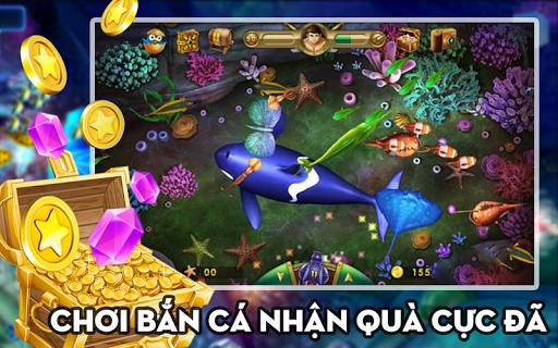 Ban Ca Online 2016