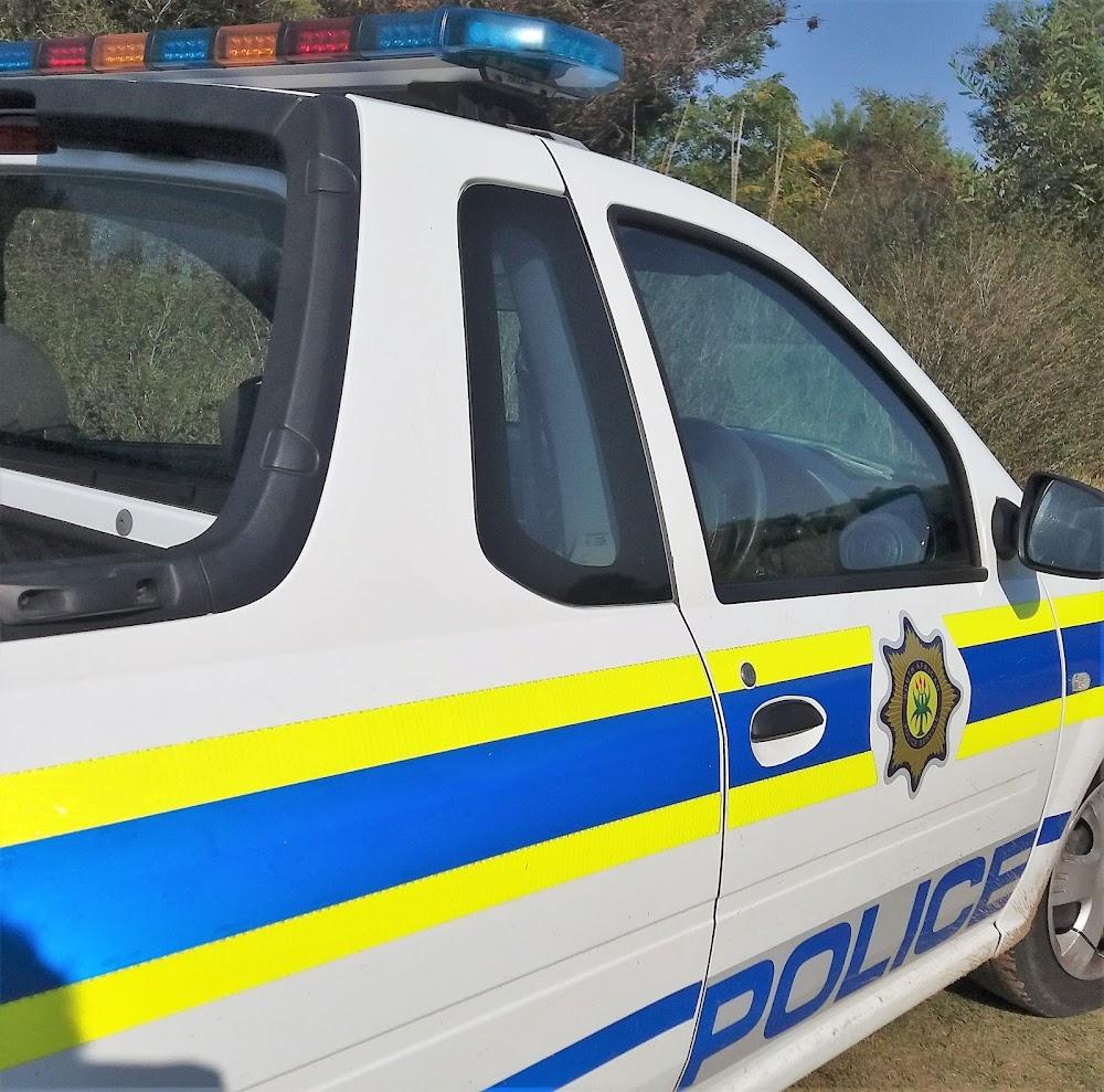 Police Warn Of Online Car Sale Scam