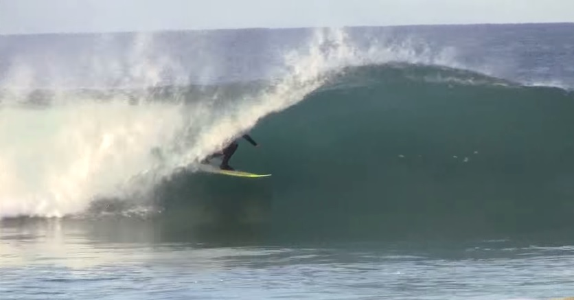 surf-baja-california-malibu6.jpg