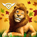My Free Zoo Mobile icon
