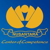 INSTITUT BISNIS NUSANTARA - GS FAME