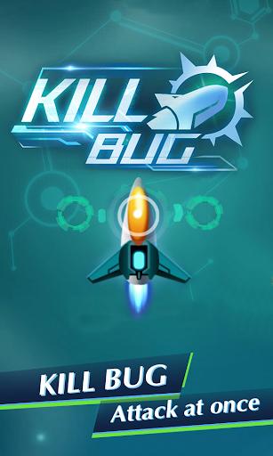 Killu00a0Bug - Infinity Shooting cheat screenshots 1