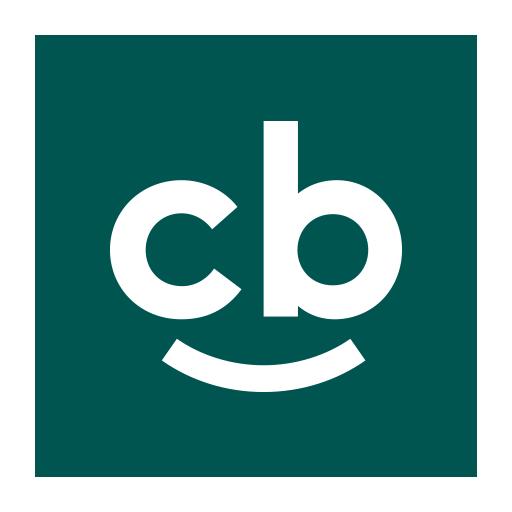Cashback App file APK for Gaming PC/PS3/PS4 Smart TV