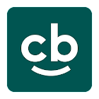 Cashback App icon