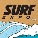 Surf Expo icon