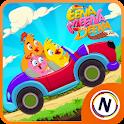 Eena Meena Deeka Speed Racing icon