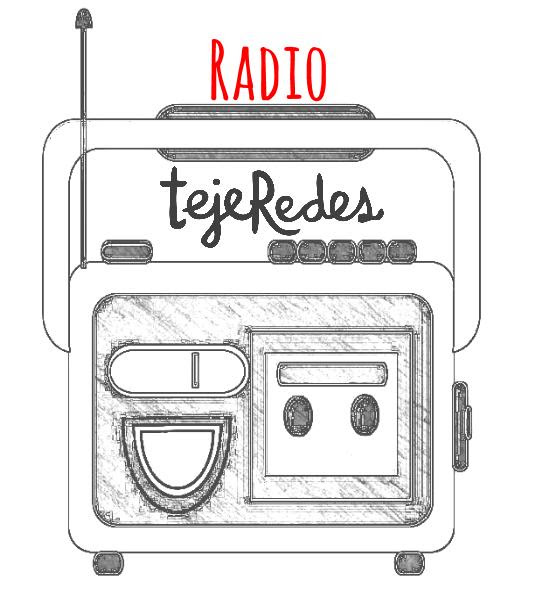 Seguir radio tejeRedes