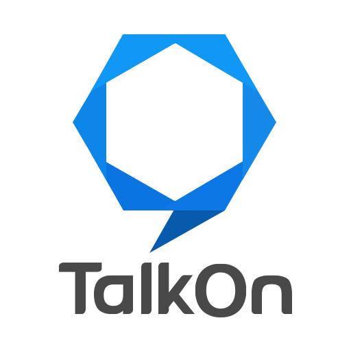 토크온 BMT(기업형SNS)_태블릿
