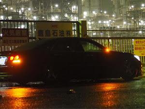 クラウンアスリート GRS210 のカスタム事例画像 Sクラさんの2020年09月26日10:38の投稿