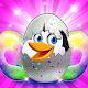 Hatchimal Surprise Eggs ? (game)