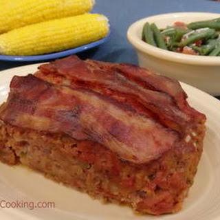 Favorite Meatloaf