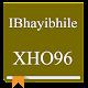 IBhayibhile (XHO96) - Xhosa Bible for PC Windows 10/8/7