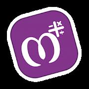 Mathry - Math app for Kids