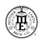 Logo of Mother Earth Sin Tax Imperial Peanut Butter Stout Nitro
