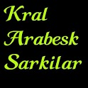 Arabesk Dinle icon