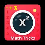 Math Tricks 2.3 (AdFree)