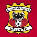 Go Ahead Eagles icon