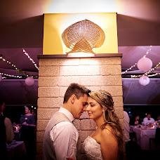 Wedding photographer cristhian quintero (cristhianquint). Photo of 07.06.2017